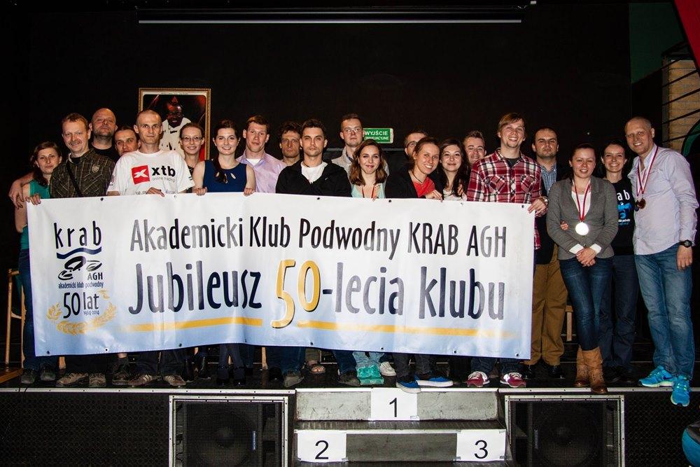 fot. Patrycja Radiowska – Polak