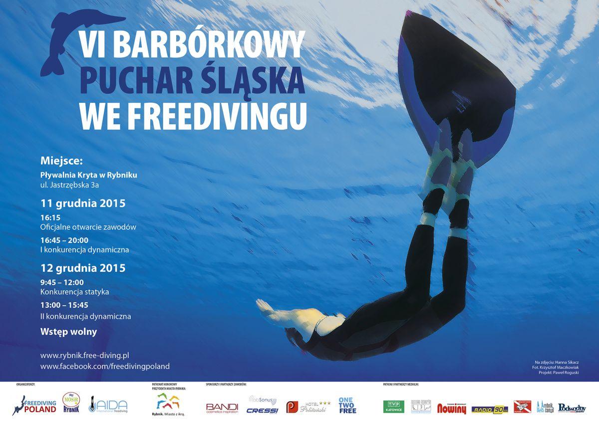 Plakat Rybnik ostateczna wersja www