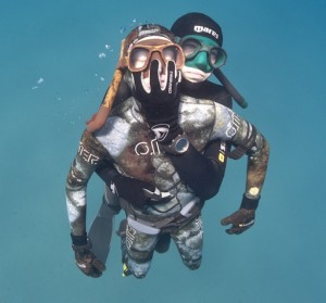 freedive-safely-2