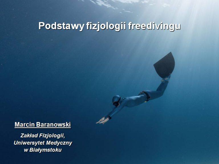 fizjologia-freedivingu-zlot