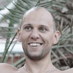 Mateusz Malina